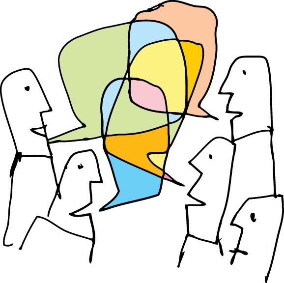 Как выучить информацию за короткое время